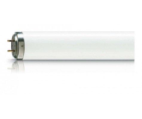 Philips Actinic BL TL-DK 36W/10 1SL/25