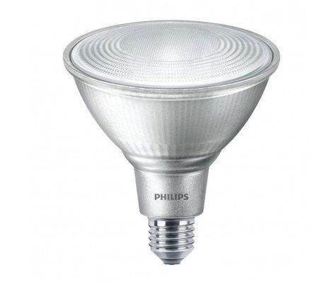 Philips Classic LEDspot E27 PAR38 13W 827 25D MASTER | Dimbaar - Vervangt 100W