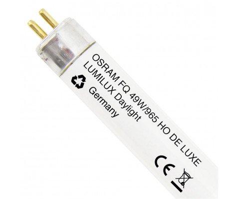Osram FQ HO 49W 965 Lumilux De Luxe   145cm