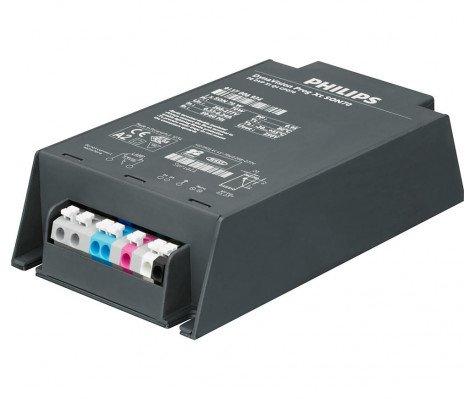 Philips HID-DV PROG Xt 50 SON Q 208-277V