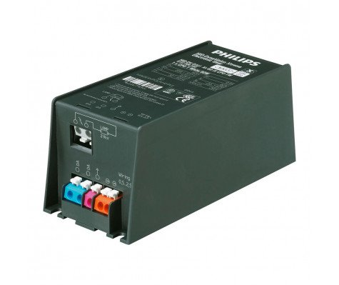 Philips HID-DV PROG Xt 70 CDO Q 208-277V