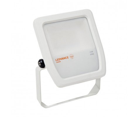 Ledvance Floodlight LED 10W 830 White IP65