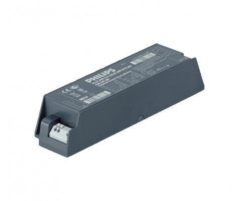 Philips Xi LP 40W 0.2-0.7A SL 230V S175 sXt