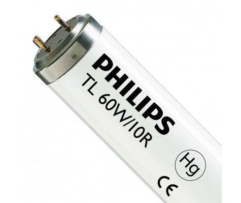 Philips TL 60W/10-R SLV/25