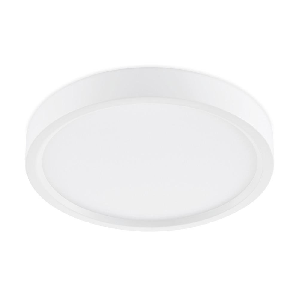 Budgetlight Flat LED Downlight 18W 860 1440lm