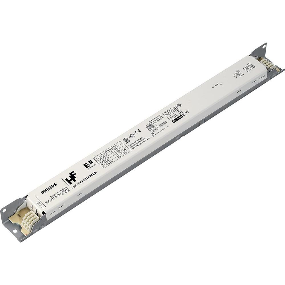 Philips HF-Performer Intelligent 1 28/35/49/54 TL5 220-240V