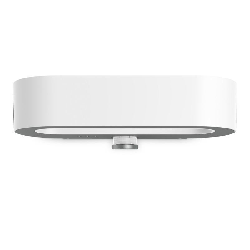 Steinel Sensor Outdoor Fixture L 710 LED