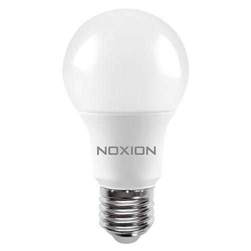 Noxion Lucent Classic LED Bulb E27 8.5W 827 | Vervangt 60W