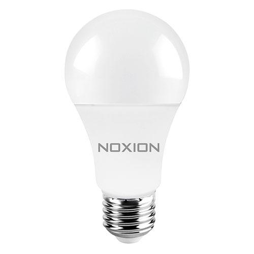 Noxion Lucent Classic LED Bulb A60 E27 11W 840 | Vervangt 75W