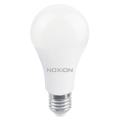 Noxion Lucent Classic LED Bulb A70 E27 14W 827 | Vervangt 100W