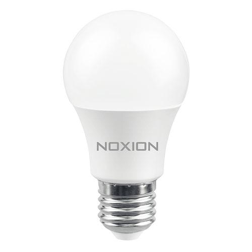 Noxion Lucent Classic LED Bulb E27 5W 840 | Vervangt 40W