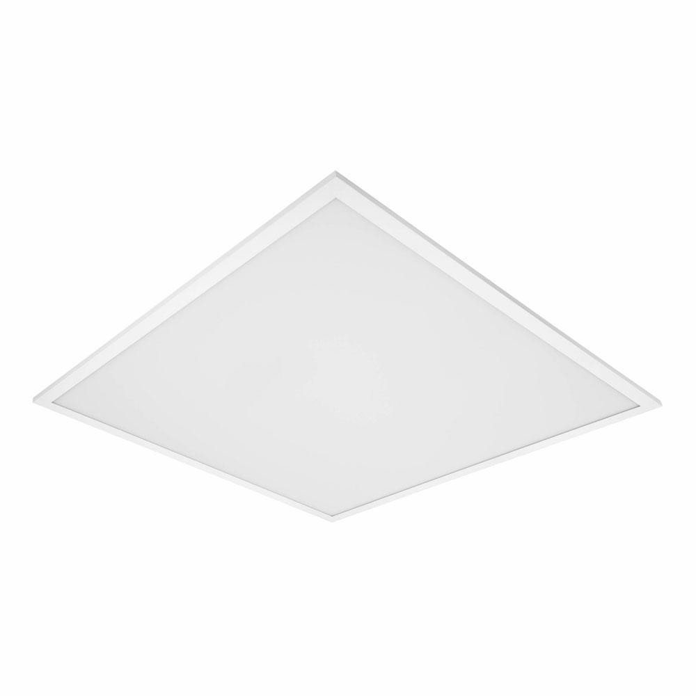 Ledvance LED Paneel 62.5x62.5cm 3000K 36W | Vervangt 4x18W