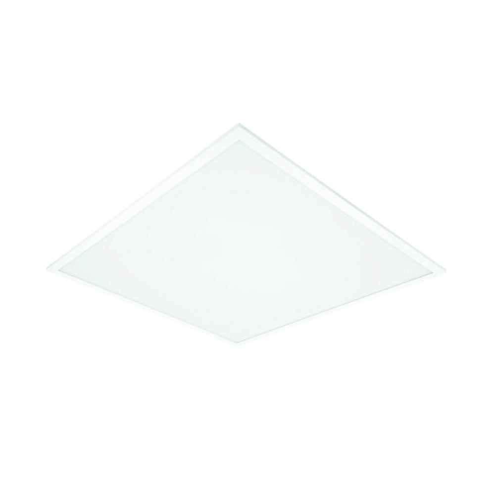 Ledvance LED Paneel 60x60cm 4000K 36W UGR