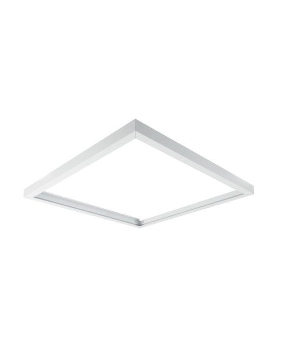 Ledvance LED Paneel Value Surface Mounted Kit 60x60cm