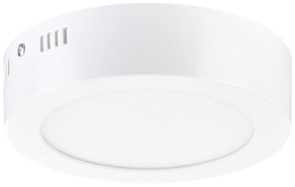 Philips CoreLine LED Downlight DN135C
