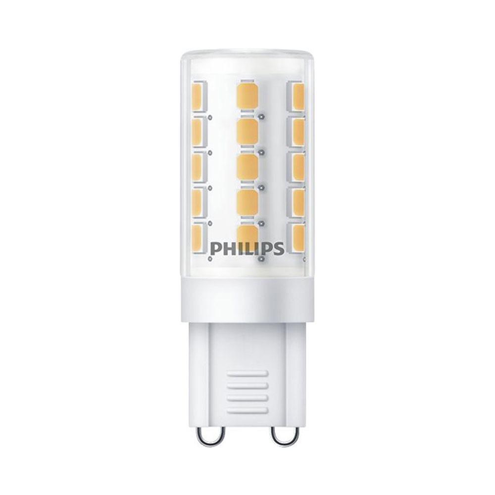 Philips CorePro LEDcapsule MV G9
