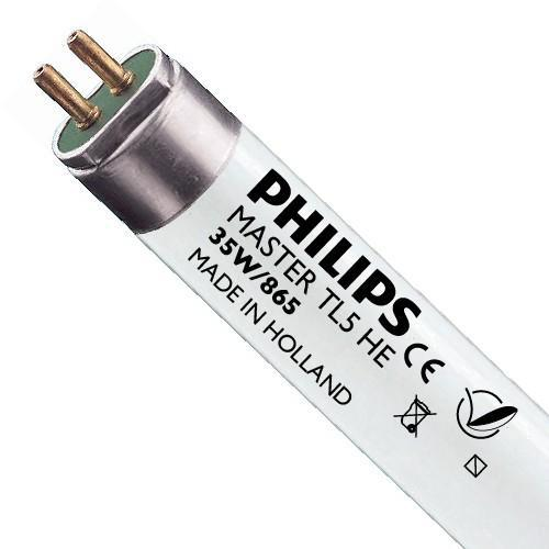 Philips TL5 HE MASTER