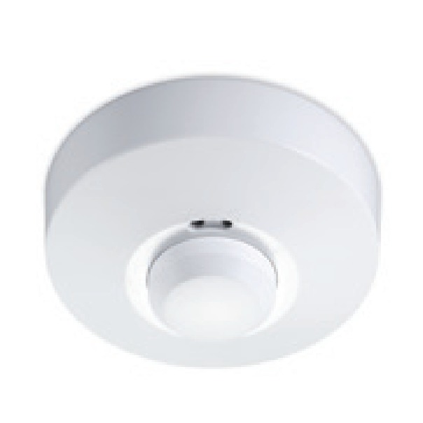 Move Surface High Frequency Motion Sensor IP20 360D