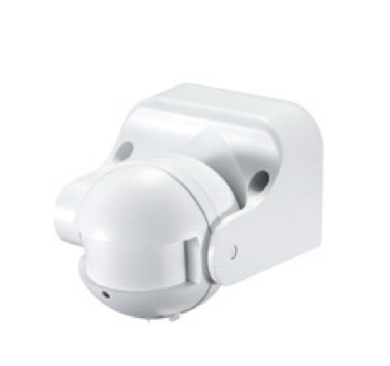 Surface High Frequency Motion Sensor IP44 180D