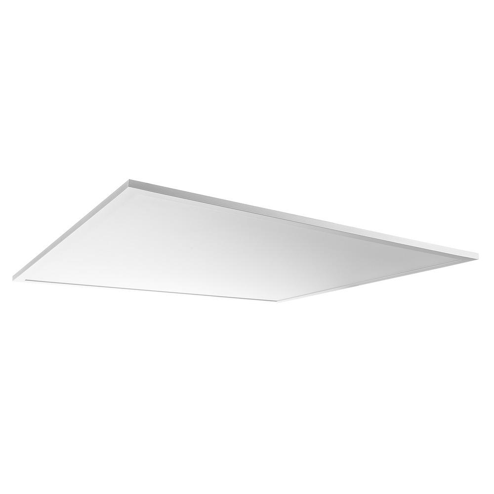 Noxion LED Paneel Basic 60x60cm 6500K 40W | Vervangt 4x18W