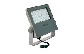 philips LED Floodlights Breedstralers