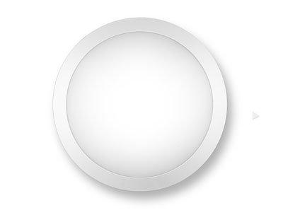 Noxion LED wandlampen