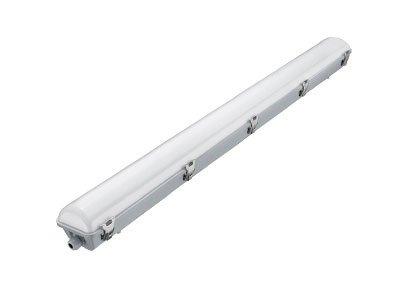 Noxion LED waterdichte armaturen