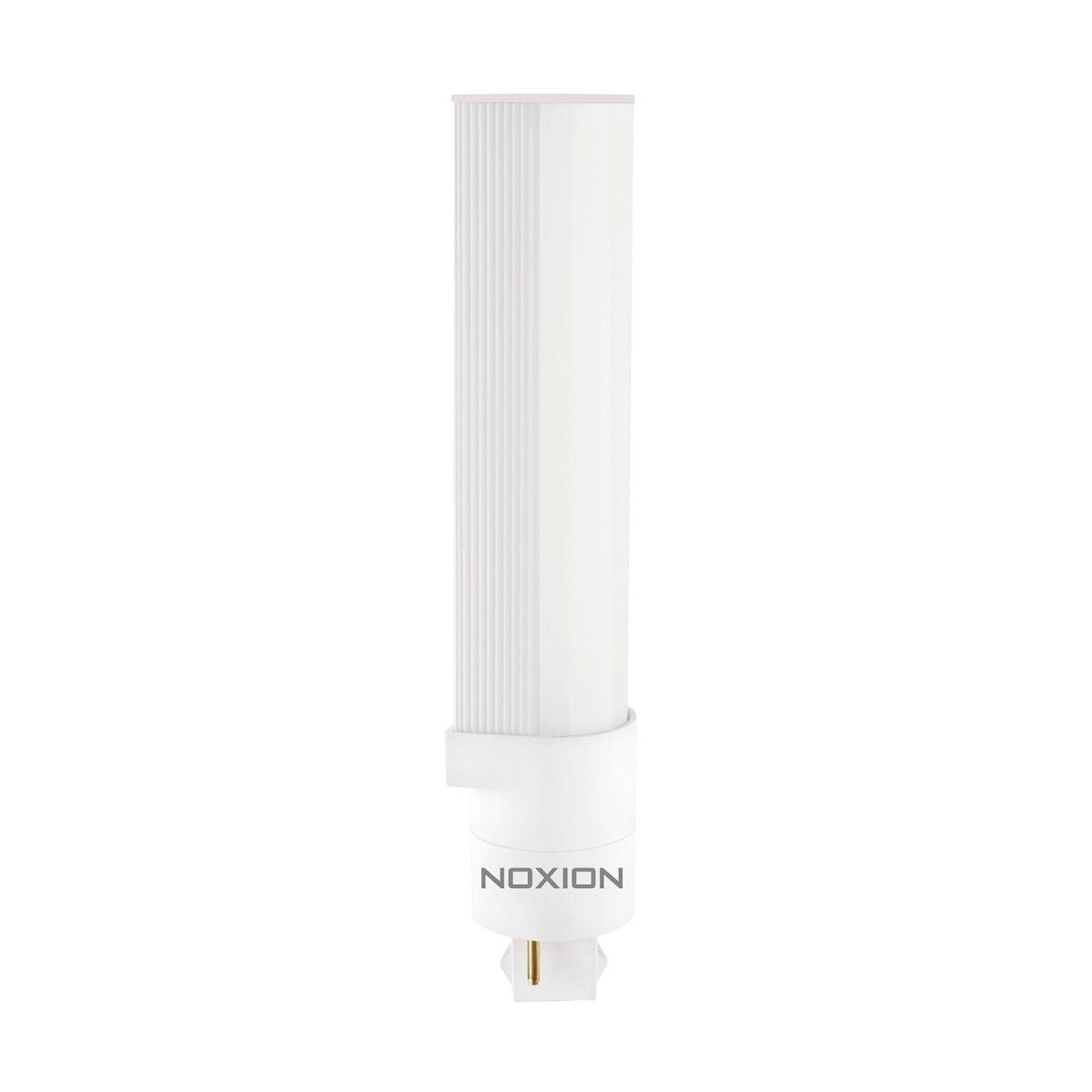Noxion PL-C
