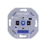 Noxion LED Dimmers